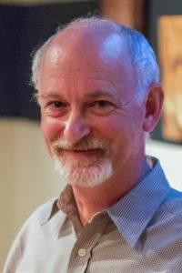 Photo of Donald Kautz