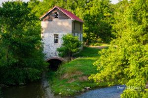 Centerville Mill