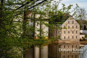 Zook's Mill